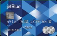The JetBlue Plus Card