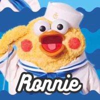 Ronnie_aroro