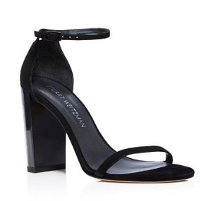 Extra 50% Off Stuart Weitzman Women Shoes on Sale @ Bloomingdales