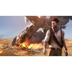 Newegg Select Video Games Sale