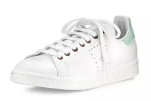 50% Off Select adidas by Raf Simons Shoes @ Neiman Marcus