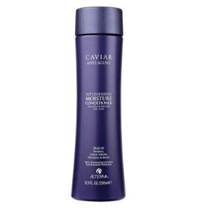 Alterna Caviar Anti Aging Replenishing Moisture Conditioner 8.5 oz   SkinCareRx.com