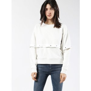 F-CORIN sweatshirt