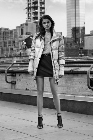 Up To 70% OffCoat Sale @ TopShop