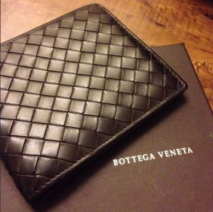 Up to $175 Off Bottega Veneta Men's Wallets and Shoes Purchase @ Saks Fifth Avenue