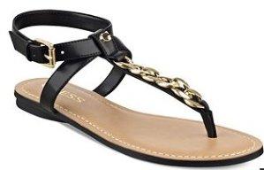 50% Off Women's Shoes @ macys
