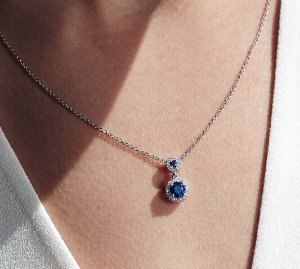 Up to 45% Off Jewelry Sale @ Blue Nile
