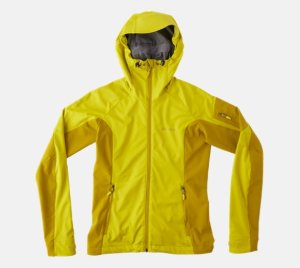 Marmot ROM Women's Jacket
