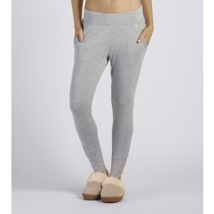 Women's Hildie Lounge Pants