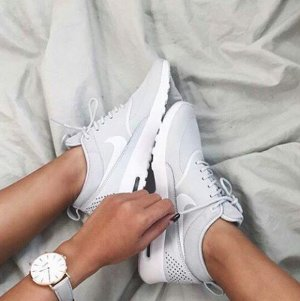 $69.98 Women's Nike Air Max Thea Running Shoes