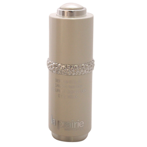 White Caviar Illuminating Eye Serum (0.5 OZ) by La Prairie
