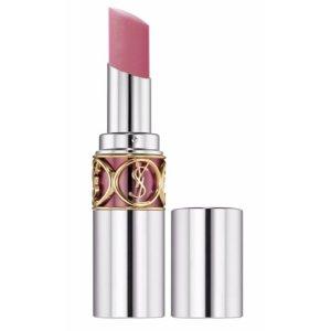 Yves Saint Laurent Volupté Sheer Candy Lipstick/0.14 oz.