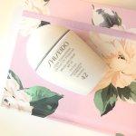 Urban Environment Oil-Free UV Protector @ Shiseido