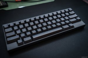 JPY 17,961/$161.11PFU Happy Hacking Keyboard Professional2 Unix Layout