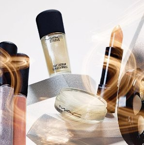30% Off Select M.A.C Beauty Items On Sale @ Nordstrom