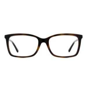 Michael Kors Grayton Eyeglasses | Glasses.com® | Free Shipping