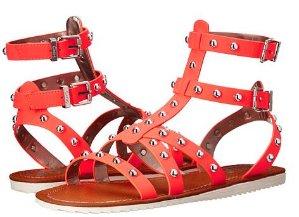 Sam Edelman Shane Women's Sandal