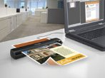 $71.08 Epson WorkForce DS-30 Portable Document & Image Scanner