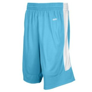 Eastbay Evapor Motion Shorts - Men's