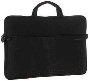 $7.49 Samsonite Aramon NXT 17 Inch Laptop Shuttle, Black