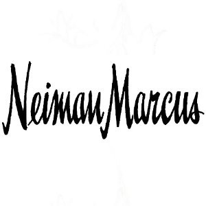 $50 Off $200 with Regular-priced Items @ Neiman Marcus
