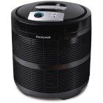$99 Honeywell 50250-S 99.97% Pure HEPA Round Air Purifier
