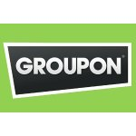 Black Friday Early Access @ Groupon