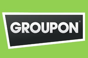 Up to 80% OffBlack Friday Early Access @ Groupon