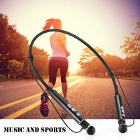 On sale! YINENN Bluetooth Headphones Collection