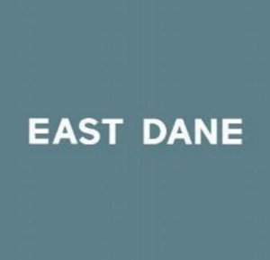 Up to 25% Off Sitewide @ Eastdane