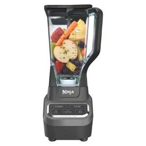 Ninja® Professional Blender 1000 - BL610 : Target
