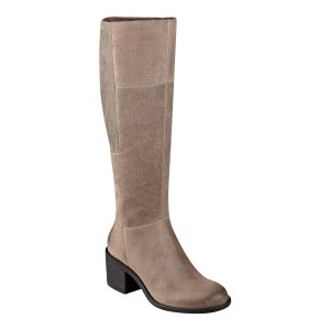 ITALIS TALL BOOTS