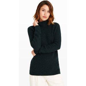 Cesana Sweater