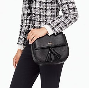 $261 James Street Shaylee Bag @ kate spade