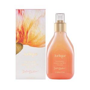 Jurlique Rosewater Balancing Mist Intense Limited Edition   SkinCareRx