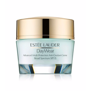 Estee Lauder DayWear Advanced Multi-Protection Anti-Oxidant Creme Broad Spectrum SPF 15