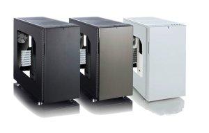 R5 Titanium Only $79.99 Fractal Design Define Nano/S/R4/R5 Computer Case Sales