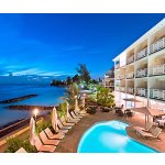The SoCo Hotel in Barbados Sale @ Rue La La