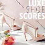 Up to 62% Off Women Designer Shoes Sale @ Rue La La