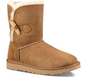 Up to 70% Off+Extra 30% Offon Select Styles @ Shoebuy.com