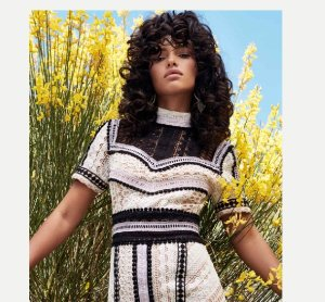 Start From $18 Nasty Gal New Style  @ Nasty Gal