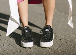 30% Off + Up to Extra 50% Off Ash Sneakers @ LastCall by Neiman Marcus