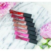 $7.17 L'Oreal Paris Cosmetics Infallible Pro-Matte Gloss, Multiple Colors