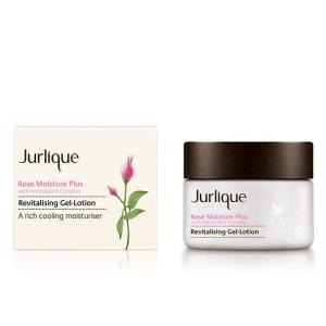 Rose Moisture Plus Revitalising Gel Lotion | Jurlique