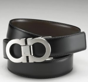 Up to $1,500 Gift Card with Men's Belts Reg-Price Purchase @ Neiman Marcus