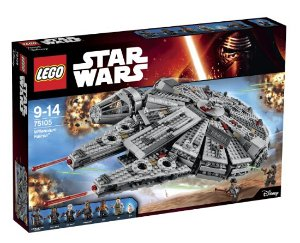 Up to 30% off LEGO  Sales Event