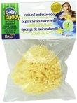 $6.49 Baby Buddy Natural Bath Sponge, Natural