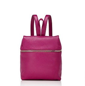 低至5.5折+额外6折纽约小众品牌KARA 背包挎包超低价热卖