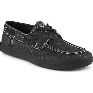Men's Wahoo 2-Eye Sneaker - Men | Sperry
