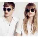Up to 70% Off Women Designer Sunglasses On Sale @ Gilt